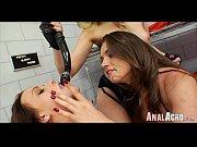 Смотреть порно видео жестокий бдсм