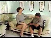 Смотреть порно онлайн инцест папа и дочь