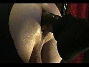 Erotiska tjänster adoos badoo tjejer