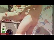 Порно видео у невесты огромные сиськи