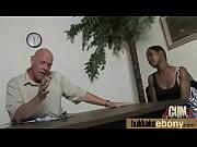 Порно фото медосмотра в военкомате