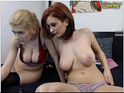 секс тами эрин смотреть онлайн