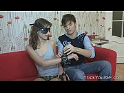 Trick Your GF - Spicing xvideos it up redtube w...