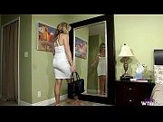 На приеме у уролога видео мужчина видео онлайн