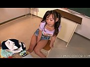 Порно ролики худеньких малышек