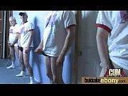 Видео як заниматся сексом
