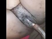 Молодые девки мастурбируют в душе фото 2