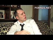 Русское порно видео русская групповуха смотреть онлайн