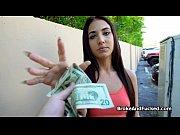 Порно видео взрослые русские женщины фигуристые
