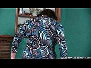 Порно видео маструбация фаллоса