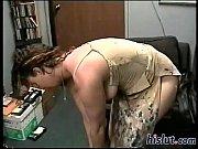 онлайн фильмы ава адамс порно ролики