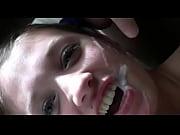Оргия на медосмотре смотреть ролик