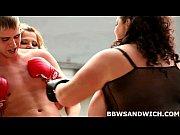Видео с красивыми голыми девушками возле авто