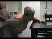 Aннa porno video