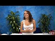 Порно ролики с евой мендес онлайн