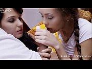 Порно видео самый лучшие массажы