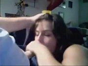 Порно групавуха бландинки с неграми