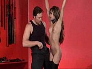 Школа секса русское порно видео hd