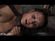 Смотреть онлайн эротические сцены