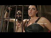 Онлайн порно видео бразерс ролики в контакте