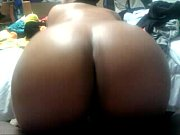 Nice ass ridin dick