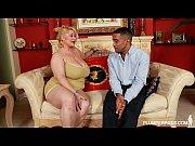 Плрно лезбиянок толстых