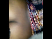 Фото голых зрелых толстых зрелых баб
