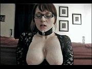Жэнские шалости лесбиянок порно