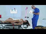 Толстые лезбиянки кончают видео