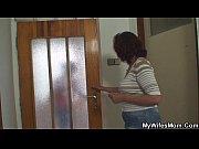 Короткометражные ролики качественного порно куни