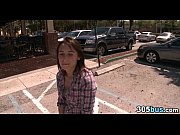 видео как мама ебется с бойфрендом дочери