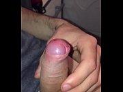 Сделал зрелую порно
