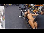 brazzers порно в сорт зале