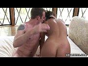 Порно видео лизби девушка для отпущения для драк