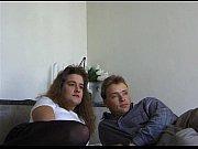 Секс с русской малышкой в жопу видео
