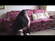 Семейное домашнее порно смотреть онлайн