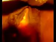 Секс машины в медицине видео порно