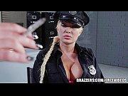 Порно куни инцест видео