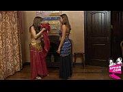 Порна видео узбекская бландинки