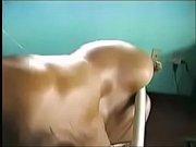 Красивое волосатое влагалище зрелой женщины