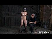 Виртуальный секс с женщиной