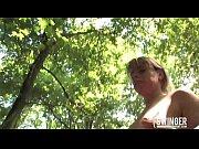Развод на секс зрелых женщин в россии видео