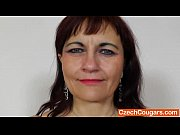 голая русская женщина фото