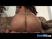 моно лиза порнофильм