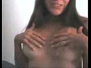 Порно самый большой член мире трахает телку