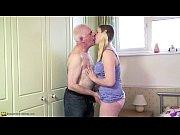 Русская порно с маленькой грудью