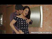 Быстрый секс с зрелыми женщинами видео