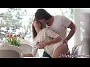 ролики порно метод анальной стимуляции у мужчин