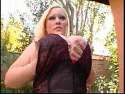 Лесбийское бдсм с крюком видео