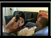 лучшее порно видео 3gp,mp4